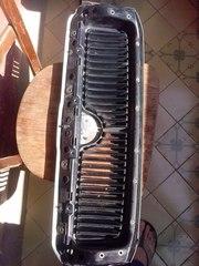 Продам решітку радіатора Skoda Octavia Tour (Шкода Октавія Тур)